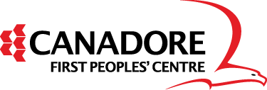 First Peoples Centre Logo